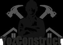 Yoz Construct