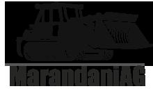 MarandaniAG